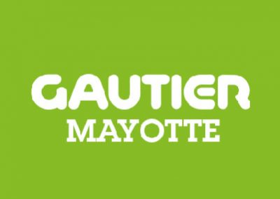 nos-clients_Gautier-Mayotte