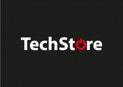 nos-clients_TechStore