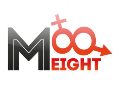 nos-clients_meight