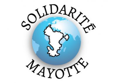 nos-clients_solidarite mayotte